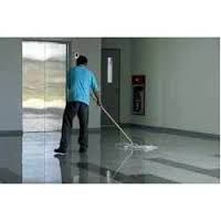 Jet Pressure Cleaning offers the best pressure cleaning and roof washing services in Sydney Northern Beaches at the most affordable prices. The company has a number of highly experienced cleaning professionals.