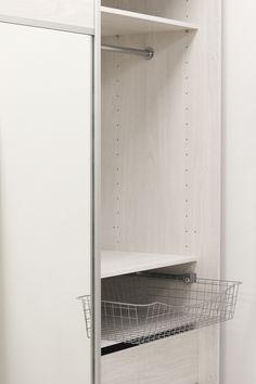 Korit, Tila, Cabinet, Storage, Furniture, Home Decor, Clothes Stand, Purse Storage, Decoration Home