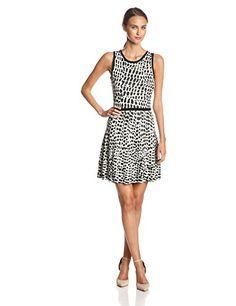 Trina Turk Women's Huxley Croc Sweater Jacquard Dress, Black, Petite Trina Turk http://www.amazon.com/dp/B00JFCKSRO/ref=cm_sw_r_pi_dp_WN6bub0P810MZ