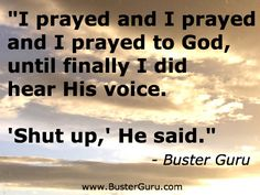 Funny Inspirational Quotes for Serious Angry People - BusterGuru.com ... Satire My Ass