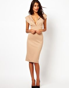 1000 Images About Wedding Guest Dress Ideas On Pinterest