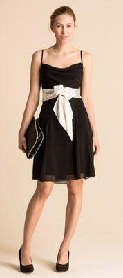Cute dress c&a