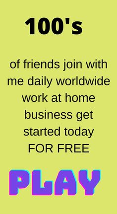 Social Marketing, Online Marketing, Home Business Opportunities, Network Marketing Tips, Creating Wealth, Home Based Business, Sister Gifts, Starting A Business, Social Media Tips