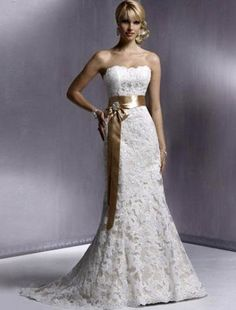 A line Fully Lined Lace Lace cheap wedding dresses uk ED 2208