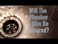 Wichita Plumbing 4 Questions - 4 Commonly Asked Questions about Plumbing in Wichita - YouTube