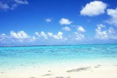 「沖縄 ビーチ」の画像検索結果