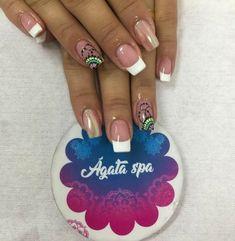 Jazz, Nail Designs, Nails, Sexy, Beauty, Pretty Nails, Craft, Toe Nail Art, Best Nails