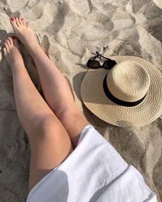 Panama Hat, Hats, Fashion, Moda, Hat, Fashion Styles, Fashion Illustrations, Fashion Models, Hipster Hat