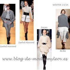 Tendencia Moda :Inner Calm leer mas en www.blog-de-moda.myleov.es #fashionblogger #blog #moda #tendencias #myleov #innercalm