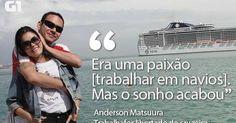 osCurve Brasil : Libertados, 'escravos de luxo' relatam trabalho ex...