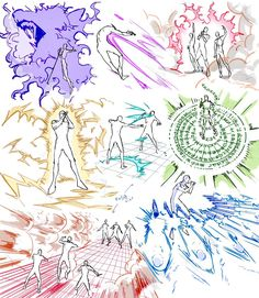 43 super ideas for drawing reference fighting art Fighting Drawing, Magic Design, Drawing Base, Magic Drawing, Drawing Reference Poses, Design Reference, Art Poses, Art Drawings Sketches, Character Drawing