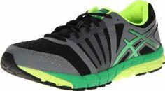 ASICS Men's GEL-Lyte33 2 Running Shoe