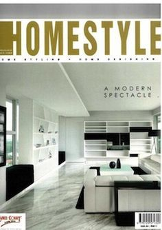 Znalezione Obrazy Dla Zapytania Interior Design Magazine