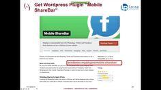 WhatsApp Marketing Webinar - How to Use WhatsApp for Business