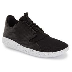 dd4f577acab Nike  Jordan Eclipse  Sneaker (12065 RSD) ❤ liked on Polyvore featuring  men s fashion
