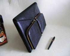 Cubierta de cuero para Apple Macbook Pro 13 y 15 por leathercase