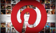 Pinterest in italiano: come cambiare lingua [FOTO]   Trackback