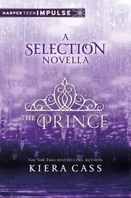 The Prince (novella) (132 KB)