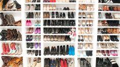 Quelles chaussures pour mon mariage ? - Mya Photography