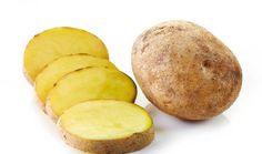 Snack Recipes, Snacks, Sweet Potato, Chips, Potatoes, Vegetables, Beauty, Snack Mix Recipes, Appetizer Recipes