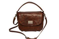 Briarwood Hannah – Compleat | Lee James Messenger Bag, Satchel, Handbags, Hand Bags, Purse, Women's Handbags, Backpack, School Tote, Bags