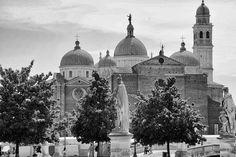 Padova - Italia