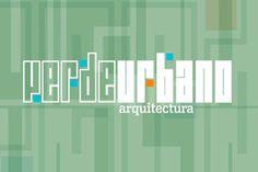 Video institucional para la empresa Verde Urbano Arquitectura.