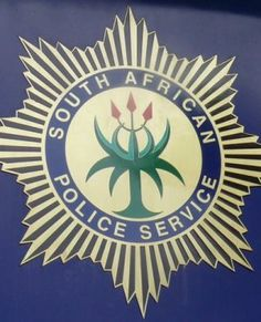 An anti-corruption hotline has been launched by the South African police service in Gauteng province in an effort to increase public confidence in the service. This comes after residents of Rosettenville burnt down 10 homes on 11 February 2017 claiming the houses were being used as brothels and as hideouts for drug lords. In a statement, police said they have already received several calls from the public across the province and encouraged the public to report corrupt activities by the…