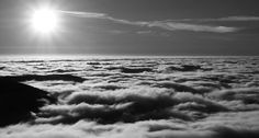 OLYMPUS DIGITAL CAMERA Olympus Digital Camera, My Photos, Heaven, Clouds, Sea, Outdoor, Outdoors, Sky, Heavens