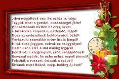 ÚJÉVI KÉPESLAPOK - tanitoikincseim.lapunk.hu Frame, Home Decor, Picture Frame, Decoration Home, Room Decor, Frames, Home Interior Design, Home Decoration, Interior Design
