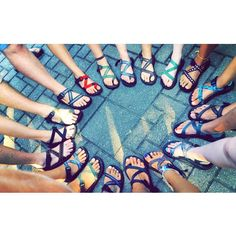 True camp counselors wear chacos✌️ #chacos #campcounselor #chaconation