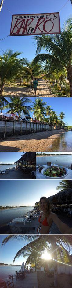 praias, brasil, bahia, peninsula de marau, paisagem, natureza, beleza, mar, sol, taipus de fora, hotel, relax, pousada, aventura, quadriciculo, viagens, bar da ro