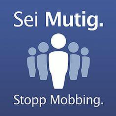 Facebook Aktion_stop_Mobbing_2efe831b84 (240×240)