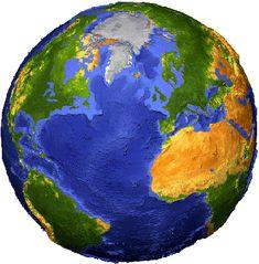 Preparando-se para Vestibular - Geografia. Veja em detalhes no site http://www.mpsnet.net/G/520.html via @mpsnet  Ideal para voce estudar de forma objetiva tudo que precisa aprender e revisar todo o conteudo de maneira rapida. Veja em detalhes neste site