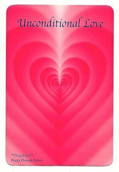 # 32 PENSAMENTO DO DIA: AMOR INCONDICIONAL A capacidade de amar sem julgamento. Um intenso sentimento de profunda afeição. Amor Incondicional é amar sem julgar, amar porque sim. Amar os outros e a nós mesmos como somos. http://blog.viveavidaquemereces.com/blog/pensamento-do-dia-32-amor-incondicional
