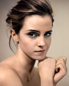 Emma Watson. jpg:large (1289×1600)