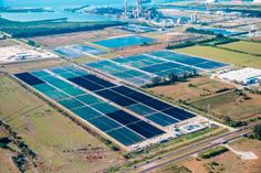 Tampa Electric to Install 600 MW of New Solar