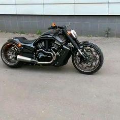 Vrod Harley, Harley Bikes, Harley Davidson Motorcycles, Custom Motorcycles, Indian Motorcycles, Harley Night Rod, Harley Davidson Night Rod, Harley Davidson Fat Bob, Bobber Motorcycle