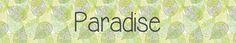 Paradise — Papaya Korea