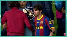 Messi Best Assists That Would Have Been | Messi Top 10 Assists That Could Have Been |  Leo Messi is the king of assists. He is the all time top provider for both Barcelona and Argentina history and has most assists for any player of this generation (and probably of all time). Does it mean Leo Messi's teammates converts most of his passes into goals? Probably NOT! Many of Lionel Messi's best passes were never converted into goals. In fact the very best top passes of Lionel Messi couldn't be…