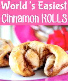 Selecting The Suitable Cheeses To Go Together With Your Oregon Wine Cinnamon Rolls - This Easy Homemade Breakfast Is One Of My Favorite Brunch Ideas For A Crowd Easter Recipes, Brunch Recipes, Sweet Recipes, Dessert Recipes, Thanksgiving Recipes, Easter Ideas, Bread Recipes, Spring Desserts, Autumn Desserts