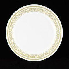 Fancy Plastic Plates Disposable Elegant Whole
