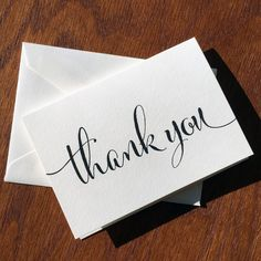 Seeking out a thank you so much souvenir along with a private touch? Browse an vast range of tailored thank you so much gifts for any patient! Thank You Letter, Thank You Notes, Thank You Gifts, Thank You Cards, Appreciation Message, Teacher Appreciation Gifts, Volunteer Appreciation, Diy Cards, Your Cards