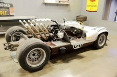 See The Authentic Chaparral and Racecars at the Petroleum Museum in Midland, Texas 1 Dirt Track Racing, Sports Car Racing, Drag Racing, Sport Cars, Auto Racing, Vintage Racing, Vintage Cars, Antique Cars, Vintage Auto