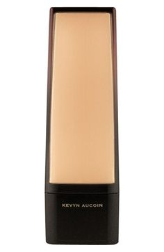 Kevyn Aucoin Beauty 'The Sensual Skin' Tinted Balm | Possibly my new go-to!