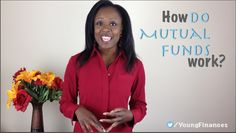 VIDEO: How Do Mutual Funds Work? | Young Finances http://www.manhattanstreetcapital.com/