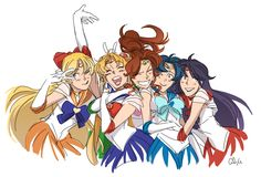 Google Image Result for http://www.deviantart.com/download/320763257/sailor_moon___viva_forever_by_chirart-d5az2ih.jpg
