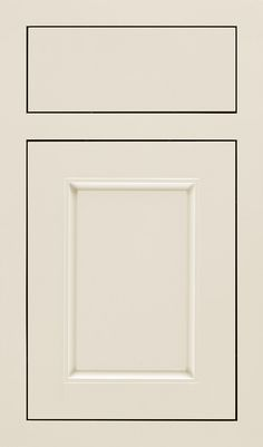 Haskins inset cabinet doors, available in beaded and non-beaded, feature pristine detail and a nine-piece drawer front as standard. Cabinetry, Doors, Types Of Wood, Decora Cabinets, Cabinet, Decora, Cabinet Door Styles, Inset Cabinets, Bathroom Design