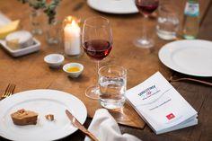 Wir gehören zu #Deutschlands besten Restaurants...