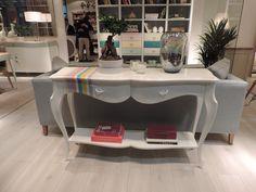 #amclassic #iSaloni #furniture #product #decor #interiordesign #homedecor #styledhome #homestyle #living #decorating